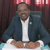 Détention de Lobognon : l'Union Interparlementaire met la pression sur Ouattara