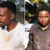 Viewers of Uzalo devastated after discovering Nkunzi killed them both!