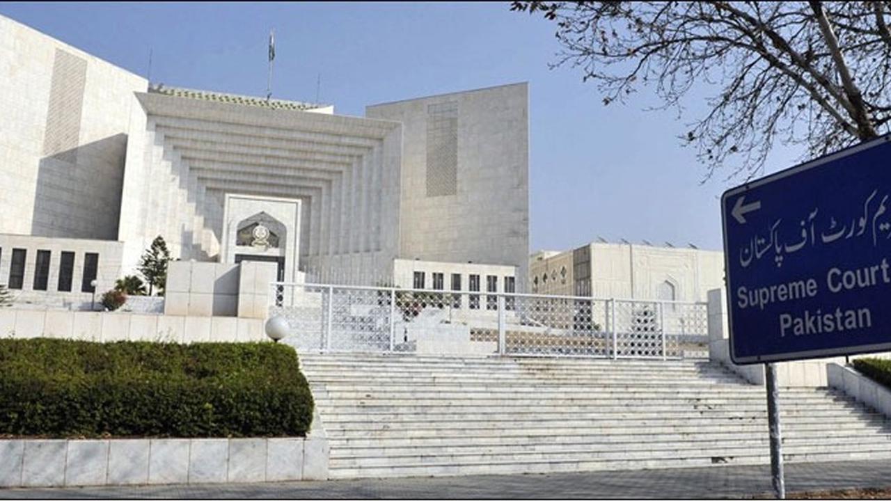 Senate Elections; SC to hear reference seeking open ballot voting on Jan 4