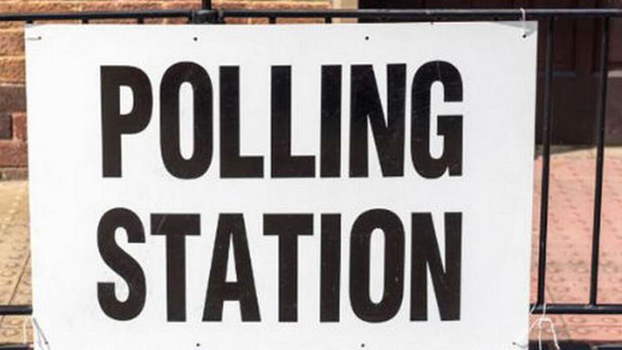How Lancaster and Morecambe's polling stations will be made Covid-safe - and what the alternatives are to voting in person
