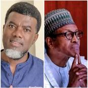 If these happenings occurred under a southern Christian, he would have been impeached - Reno Omokri