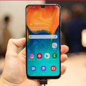 How good is Samsung Galaxy a10 a good phone ?