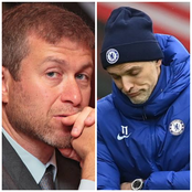 This is the problem Abramovich will have with Thomas Tuchel.