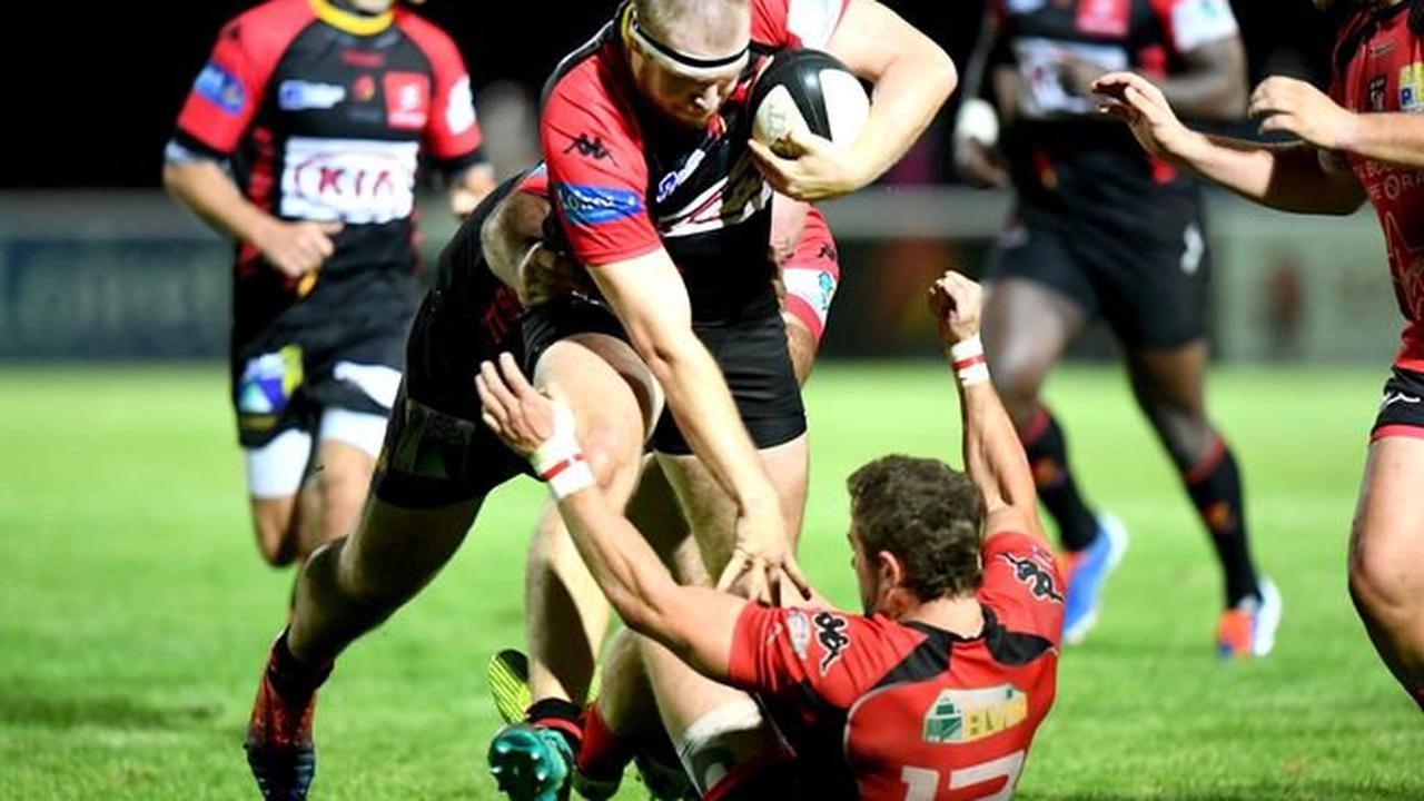 Rugby - Comment la refonte des poules va impacter les clubs du Cher dès la saison prochaine