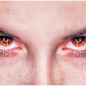 11 Powerful Bible Verses For Protection Against Evil Eyes You Should Read Everyday