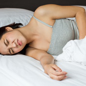 What Causes Menstrual Cramps And Why Do Many Women Suffer?