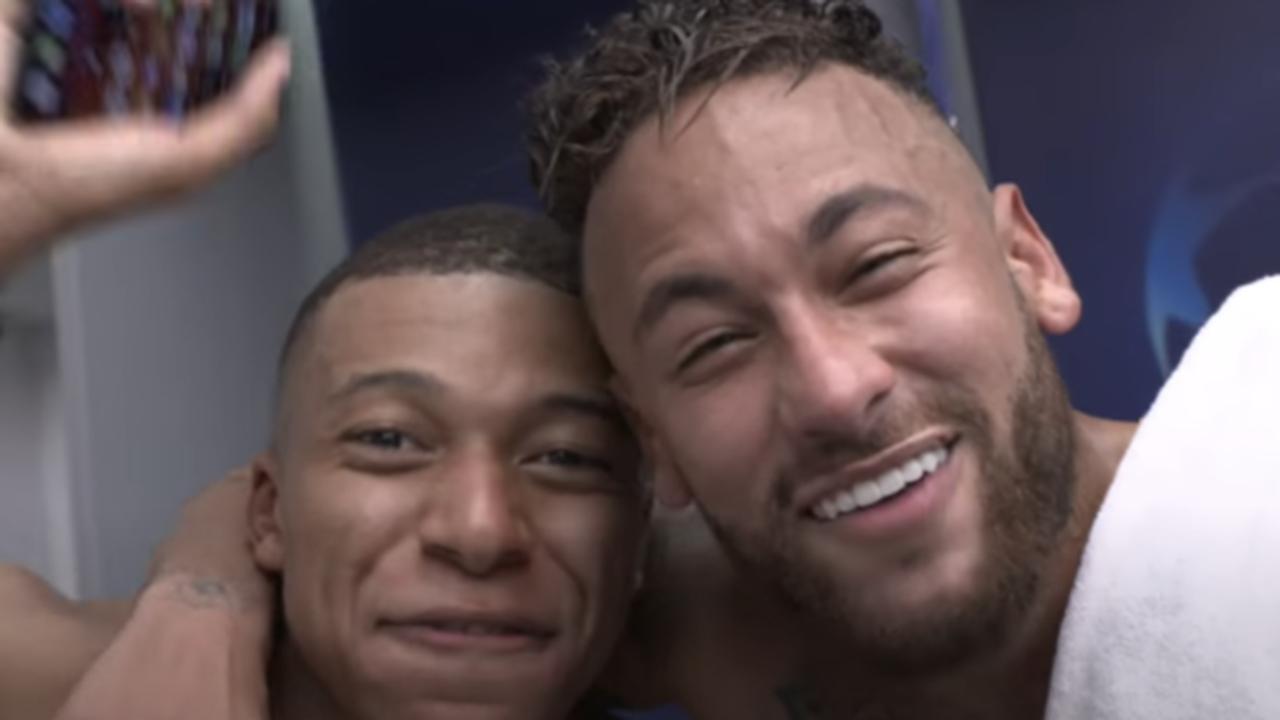 Neymar/Mbappé: rien ne va plus sur et en dehors du terrain ?