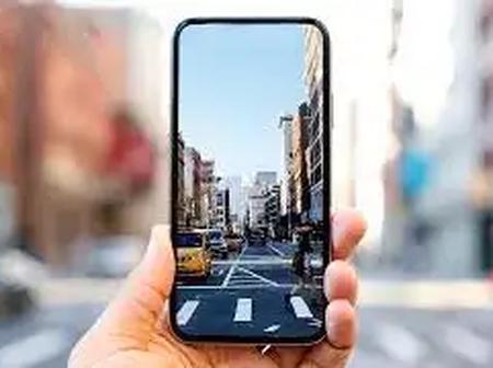 Best Camera Phones in 2021. (Updated List.)