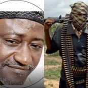 If FG Do Not Grant Amnesty To Bandits, Kidnapping Will Not End In The North, -Zamfara Gov's Aide