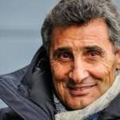 من بدوي يرعى الأغنام في سوريا إلى ملياردير في فرنسا .. قصة نجاح محمد الطراد