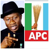 Today's Headlines: EFCC Arrest Goodluck Jonathan's Power Minister, Imo APC Support Igbo Presidency