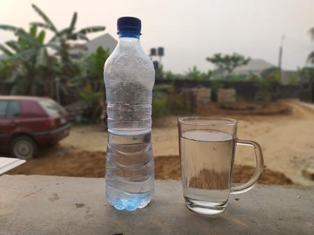 Benifits of Drinking Water Early in The Morning - The First One Will Suprise You