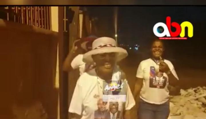 55a34d8e0ffd8f320d2cf0d74be655f7?quality=uhq&resize=720 - 81-Year-Old Woman Embark On Door-To-Door Campaign For Nana Addo