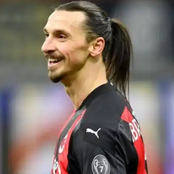 Ibrahimovic May Be Banned From Football For 3 Years