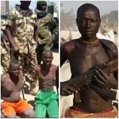 Today's Headlines: 4 People Killed By Militias In Kaduna, Many Dead As Fulani Herdsmen Attack Ebonyi