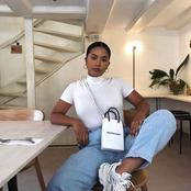 Slay Queens, Check Out Chic and Classy Outfits You Can Rock On Campus