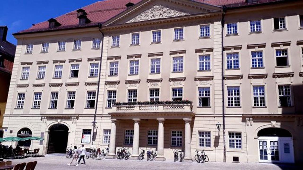 Regensburg – Volkshochschule stellt Sommer-Programm vor