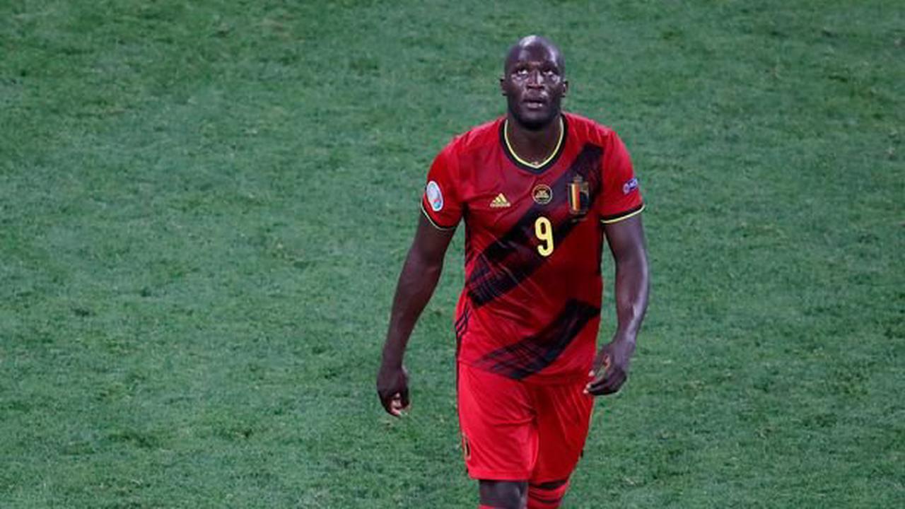 Romelu Lukaku's stance on Chelsea transfer as Inter Milan star performs drastic U-turn