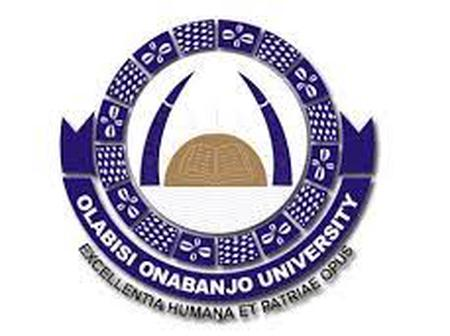 Rain Semester To Start On The 4th Of January 2021: See The Proposed Academic Calendar Of OOU
