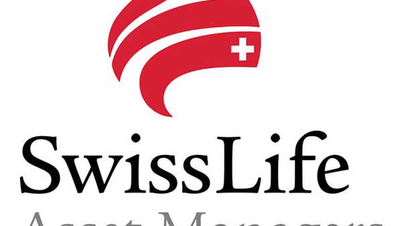 Swiss Life Asset Managers devrait ajouter 3 nouvelles villes à son fonds d'hôtellerie pan-européen