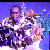 I Sell Vehicle Properties and at the same Time I Play Guitar in America, Man Narrates