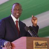 Farouk Kibet Message To The Deep State Ahead Of The 2022 General Elections