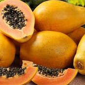 Papaya is beneficial for health in many ways, but keep these things in mind while buying