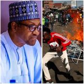 Today's Headlines: PDP Loses Former Council Chairman To APC, 8 People Shot Dead In Plateau