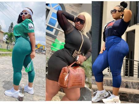 Who Has A better Sense of Fashion between Moyo Lawal and Anita Joseph?
