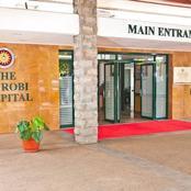 Nairobi Hospital Management Exposed over Missing Sh2.2 Billion