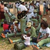 Opinion: Why 2021 (batch B II) Prospective Corp Members must avoid going to the Orientation camp