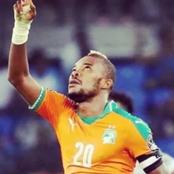 Abidjan : un faux petit frère de Serey Dié