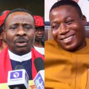 Today's Headlines: CAN slammed Islamic council over hijab, Yoruba group disown Igboho and others