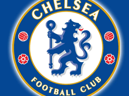 CHELSEA: See Chelsea Next Seven Matches in All Competitions