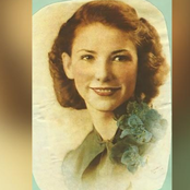 Her Organs Were In Wrongs Places And She lived For 99 Years Without Clue