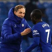 Reasons Why Thomas Tuchel will finish 2nd in Epl