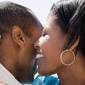 If A Lady Does These 6 Things For You, Then Marry Her Without Doubt(Opinion)