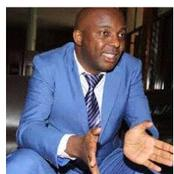 Irungu Kang'ata Gives Ruto Prediction In The Coming Elections