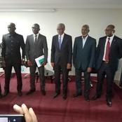 Législatives du 6 mars 2021 : voici les communes qui seront scrutées à la loupe à Abidjan