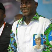 Accusé de fraude électorale, Adama Bictogo mécontent