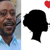 Rev Owusu Bempah has boldly declared his stand on the activities of Gay and lesbians in Ghana.