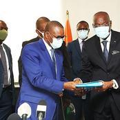 Emploi et protection sociale : le ministre Adama Kamara, pour le renforcement d'une politique...