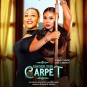 Iyabo Ojo sets to premier new movie, 'Under The Carpet'