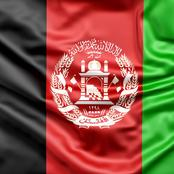 6 Things You Must Know About Afghanistan