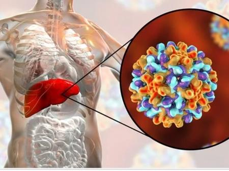 The dangerous things you need to know about Hepatitis B