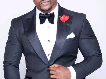 Check Out Iyanya House, Cars And Net Worth