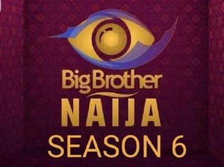 Checkout Big Brother Naija 2021 eligibility requirements