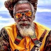Deuil : Bunny Wailer, l'ami d'enfance de Bob Marley, est décédé
