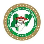 Prepare For Protest Against Insecurity, Abductions – NANS Tells Nigerians