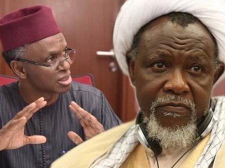 Kaduna: Court Orders The Continuation Of El-Zakzay's Trial